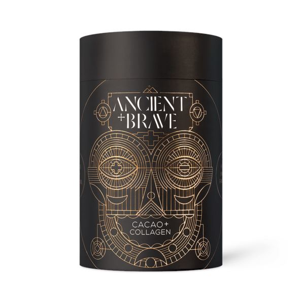 Balíček 1 (Cacao + Collagen 250g, True MCT 500ml, True Collagen 200g)