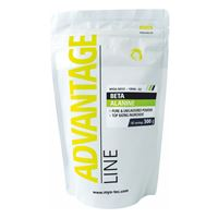 Beta Alanine 300g Advantage line