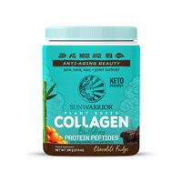 Collagen Builder 500g čokoláda