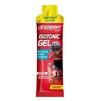 Isotonic Gel 60ml grep
