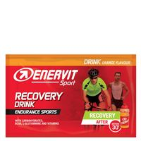 Recovery Drink (R2 Sport) 50g