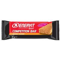 Competition Bar 30g pomeranč