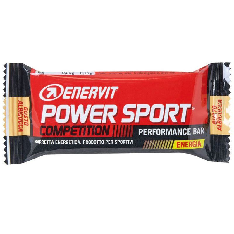 Power Sport Competition Bar 40g kakao