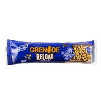 Reload Protein Bar 2 x 35g blueberry muffin