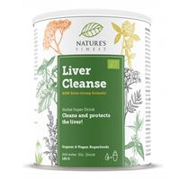 Liver Cleanse Bio 125g