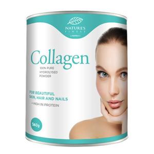 Collagen 140g (100% čistý kolagen)