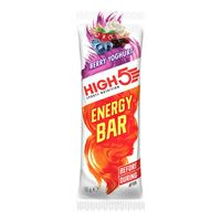 Energy Bar 55g ovoce - jogurt