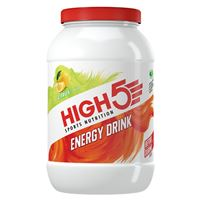 Energy Drink 1kg citrus
