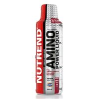 Amino Power Liquid 500ml