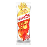 Energy Bar 55g banán