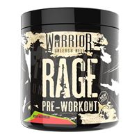 RAGE Pre-Workout 392g wicked watermelon