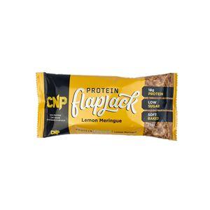 Protein Flap Jack 75g lemon meringue