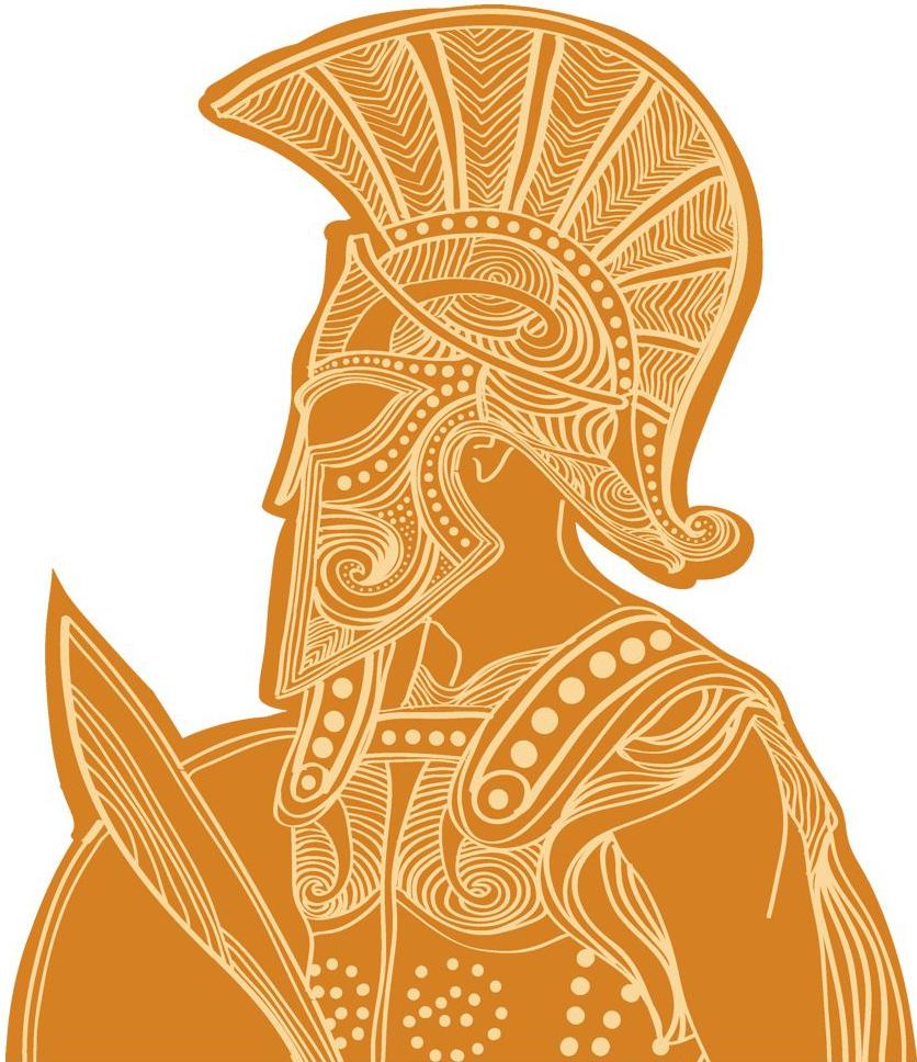 Kendertér - chief333